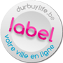 Label de DurbuyLife