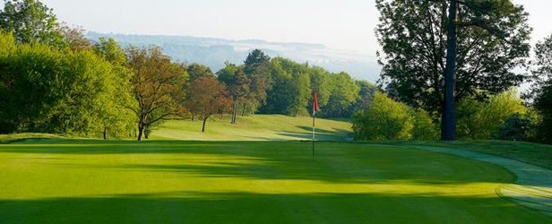 Image de Golf Blue Green de Durbuy
